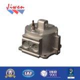 En plastique et la lingotière de moulage mécanique sous pression pour les appareils électriques de petit ménage