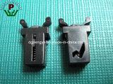 Modificar el cierre de puerta para requisitos particulares plástico del empuje