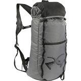 Напольный Backpack Duffle