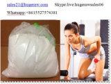 Störrischer Bauch-fettes aufbauende Steroid-Puder Oraviron verlieren