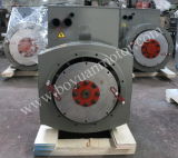 Stamford Brushless Electric Alternator Generator 6kw~600kw kopieren