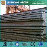 Placa de aço de grande resistência do En 10025-6 S960ql