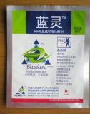 熱い販売法化学袋の殺虫剤のパッキング袋