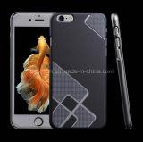 Geschäft Type 3D Touch Feeling Fall für iPhone 7/7plus