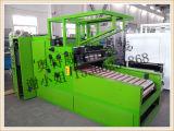 Rodillo automático Rewinder del papel de aluminio