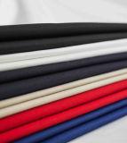 Tessuto dell'uniforme del cotone/Polyester/Tc/Twill/Dyed/
