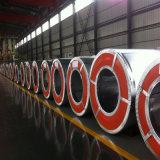 Dx51d SGCC Z120 heißes BAD galvanisierter Stahlspulen-Preis