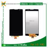Preiswertestes TFT LCD Display für Fahrwerk Magna Y90/H502f/H500f