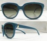 Nuevas gafas de sol con diseño de la manera