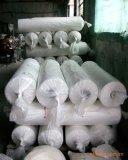 Pellicola dell'HDPE di alta qualità del rifornimento su rullo