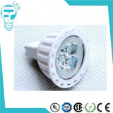Dimmable Ceramic MR16 7W LED Spot Light
