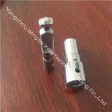 Dieselspulenkern-Zylinder-Element 337.1111150-10 für neues Kamaz