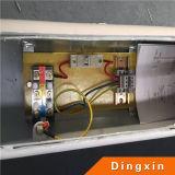 30W à luz de rua do diodo emissor de luz 150W com ISO Coc Sonap do CE