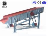 Машина флотирования используемая для завода Beneficiation флотирования штуфа руководства и цинка