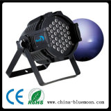 3W*36 LED PAR Can Stage Light (YE034D)