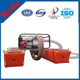 Mini Gouden Baggermachine, de Gouden Baggermachine van de Pomp voor Verkoop