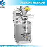 O vertical ensaca a máquina de embalagem automática da grão (FB-100G)