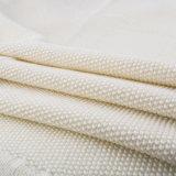Супер Merino ART Wb-K150706 одеяла шерстей младенца