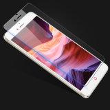 Ultra dünner voller Karosserien-Dichte-dünner Kristall LCD-Bildschirm-Schoner-ausgeglichene Glasschicht für Nubia Z11