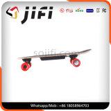 De Vierwielige Slimme Manier Longboad, Elektrisch Skateboard van de hoogste Kwaliteit
