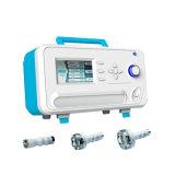 A0914 venda quente 3 em 1 corpo do fotão do vácuo do RF que dá forma ao levantamento de face Slimming a máquina