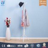 Свободно стоящие миниые складывая одежды и шкаф шлема