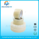 5c Espesor Transparente PE Películas de Protección