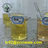 Petróleo líquido misturado Anomass 400mg/Ml de Hormome dos esteróides de Semi-Finshed para a injeção