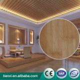 Нов панель потолка PVC дешевого потолка конструкции материальная для нутряного украшения