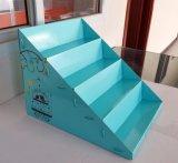 フルーツキャンデーのおもちゃの荷箱の習慣によって印刷される小さい反対のディスプレイ・ケース
