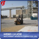Fabricante de China de la planta de la tarjeta de yeso