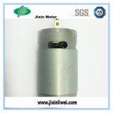 motore di CC pH555-02 per il motore dei ricambi auto 12V Bush per il regolatore della finestra di automobile