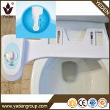 Bidet приложения места туалета Bidet брызга свежей воды неэлектрический