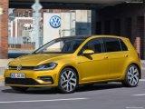 Relação da vista traseira & do panorama 360 para o assento Skoda etc. de Volkswagen Passat Golf7 com a tela do molde da entrada de sinal do sistema Lvds RGB do MIB