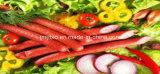 赤いイースト米の製造業者を着色する無農薬食品