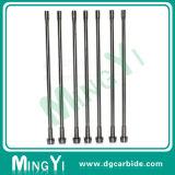 Дешевые алюминий точности/обводный штифт выталкивателя стали/карбида