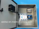[سكز1-400ا] آليّة إنتقال مفتاح خزانة مع [أتس] صندوق