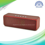 Altavoz MP3 del control de Jy-34 Bluetooth 3.0 Andriod APP mini