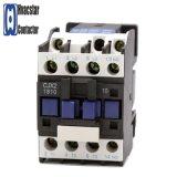 Cjx2-1810 220V magnetischer Wechselstrom-Kontaktgeber-industrieller elektromagnetischer Kontaktgeber