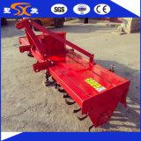 Coltivatore delle attrezzature agricole per il trattore