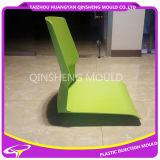 プラスチックバス椅子のシート型