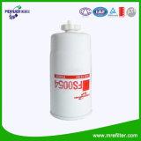 Essence de pièces d'auto/filtre de Disesl (FS0054)