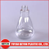 Bottiglia anormale dello spruzzo di Series-500ml (ZY01-D142)