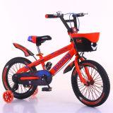 """bici poco costosa di /Kids della bici del bambino della bicicletta del bambino 12 """" 14 """" 16 """" (LY-W-0143)"""