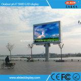 Module d'écran d'Afficheur LED de P6.67 SMD