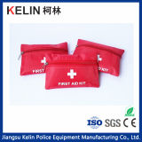 Kit de primeros auxilios de Kelin Kl-01 para los militares