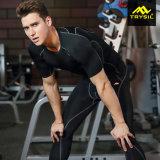スポーツは人のためにセットされる快適および堅くゴムに適する