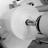 Película hidrográfica de la impresión de la transferencia del agua de Hydrographics del espacio en blanco de la película de la inyección de tinta PVA de Kingtop de la impresión en blanco del Aqua con la talla A3