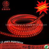El alto lumen 60LEDs calienta las luces de tira blancas del LED SMD2835 para la decoración de interior y al aire libre