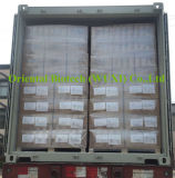 Lebensmittel-Zusatzstoffe/Bestandteil-Kaliumsorbat granuliert/Puder